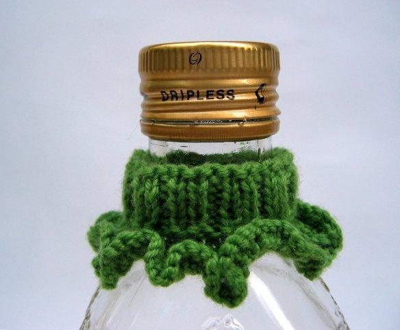 Olive-oil-sleeve-003.1