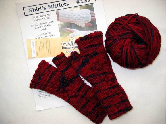 Chreey-Berry-mitts-001
