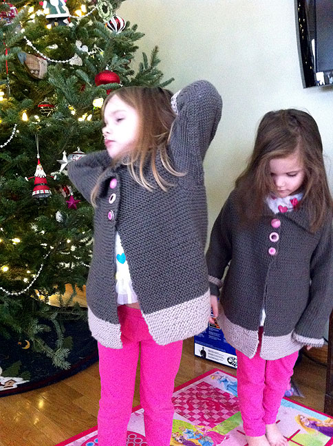 E&Z-Christmas-2012-004