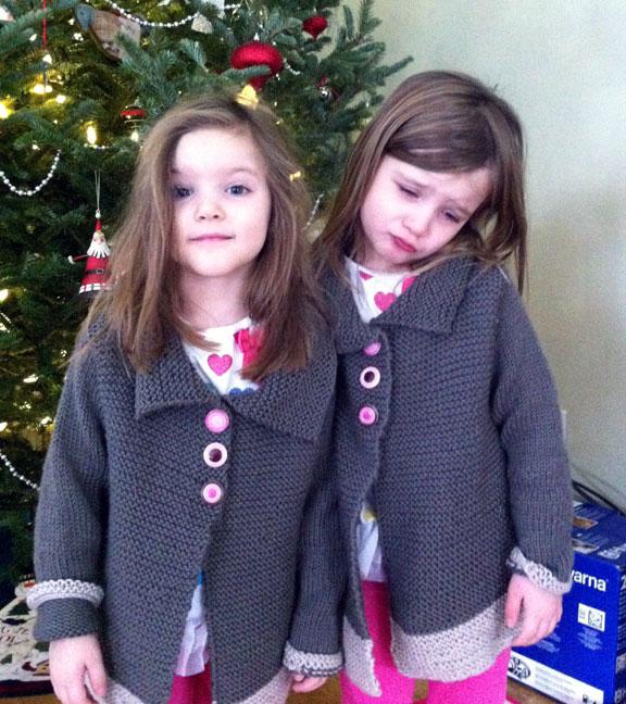 E&Z-Christmas-2012-007