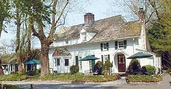 3-village-inn
