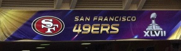 49er-banner