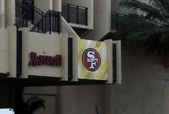 49er-marriot