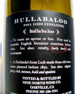 Hullabaloo-wine-backjpg