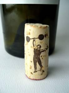 Hullabaloo-wine-cork