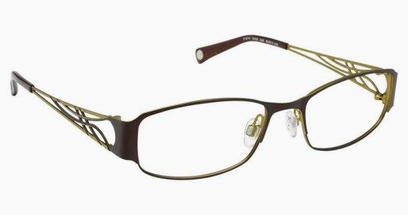 Fysh-glasses