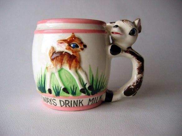 Milk-mug-006