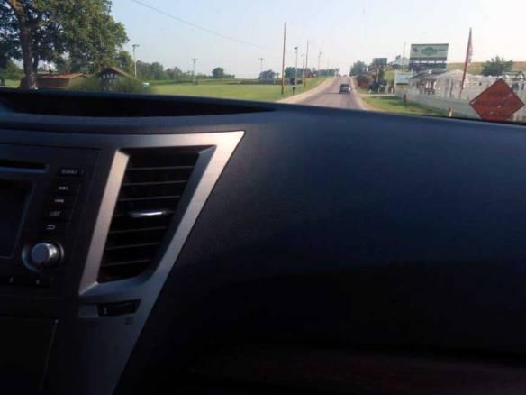 1-inside-car