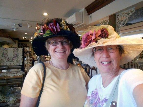 11-fancy-hats
