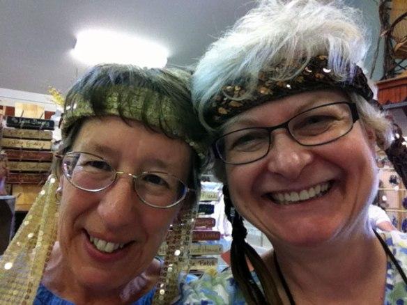 14-headbands