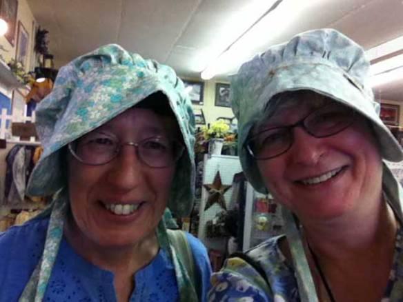 16-prairie-hats
