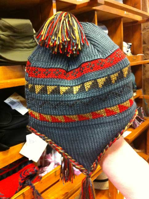 17-knit-hat