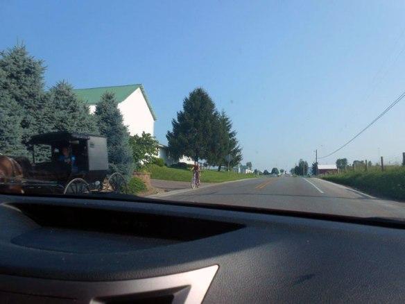 5-outside-car