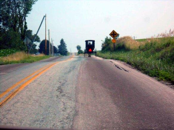 9-road