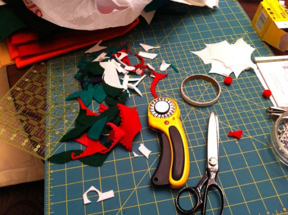 Craftiness-3