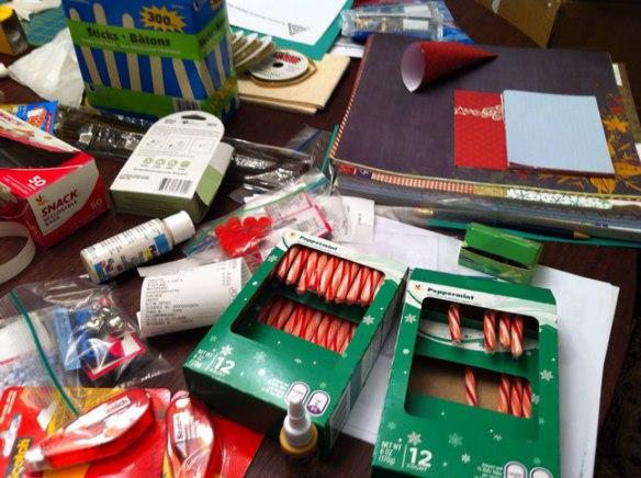 Craftiness-4