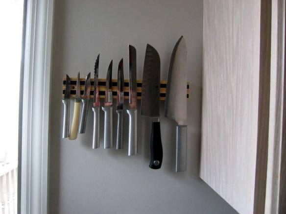 knife-rack-003