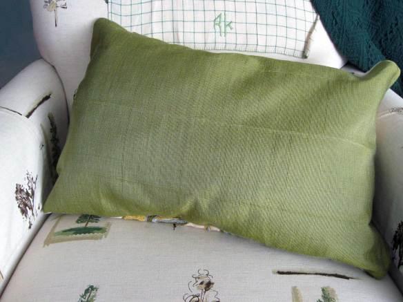 pillow-003