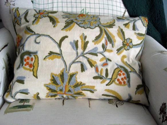 pillow-pillow