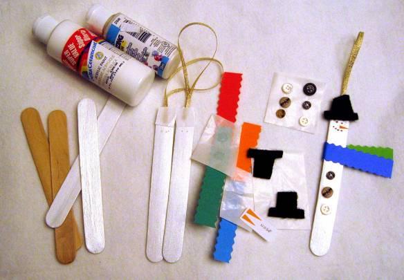 snowman-kit-cropped