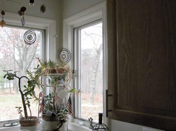 window-kitchen