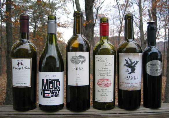 wine-bottle-front.001