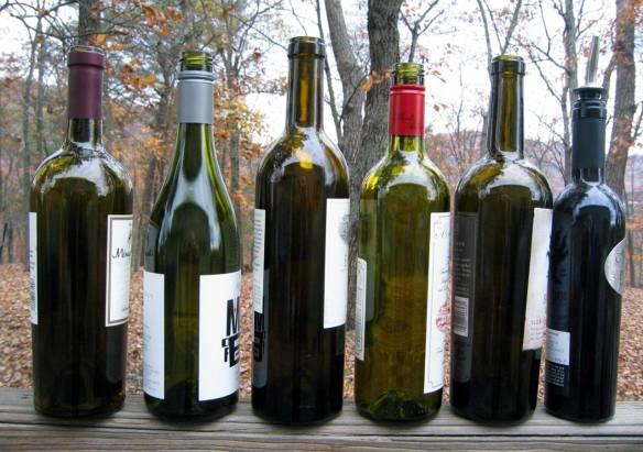 wine-bottle-side001