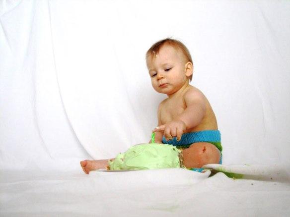 1st-birthday-002