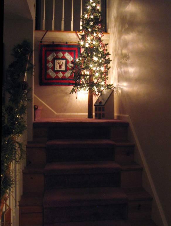 Christmas-2013-landing