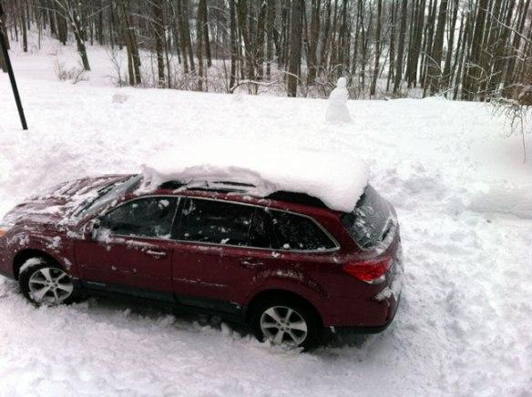 Car-Feb-2014