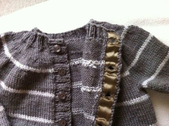 LSweater-Feb-2014-4
