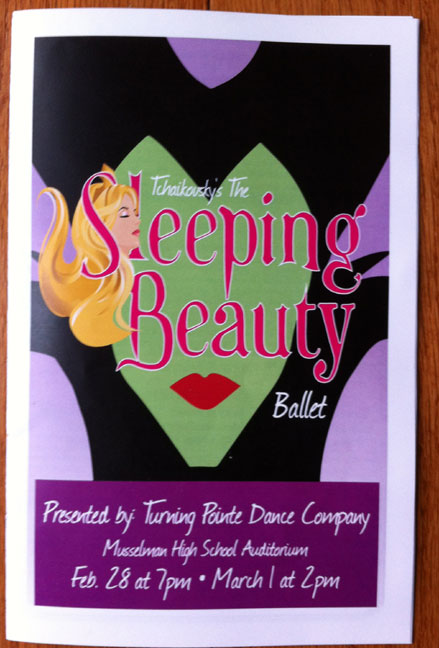 1-program-sleeping-beauty-b