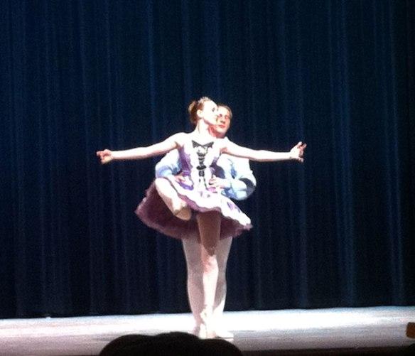 10-Sleeping-Beauty-Ballet-0