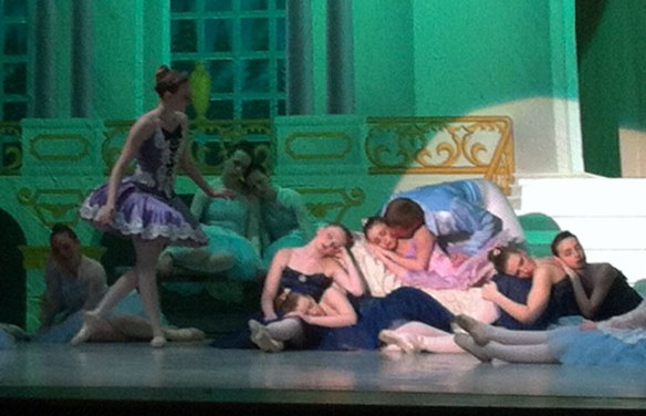 11-Sleeping-Beauty-Ballet-0