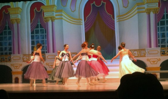13-Sleeping-Beauty-Ballet-0