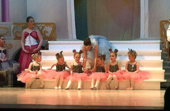 16-Sleeping-Beauty-Ballet-0