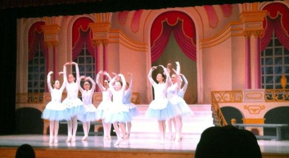 2-Sleeping-Beauty-Ballet-00
