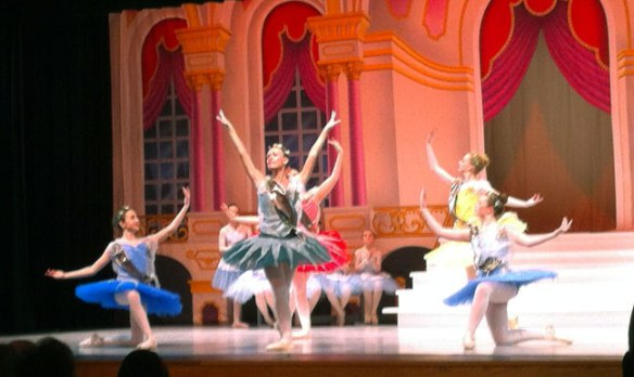 3-Sleeping-Beauty-Ballet-00