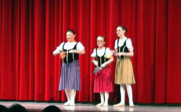 4-Sleeping-Beauty-Ballet-00