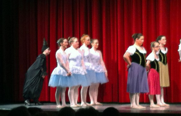 5-Sleeping-Beauty-Ballet-00