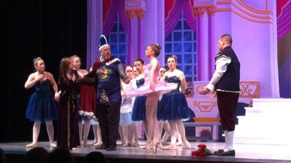 6-Sleeping-Beauty-Ballet-01