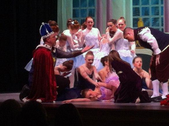7-Sleeping-Beauty-Ballet-01