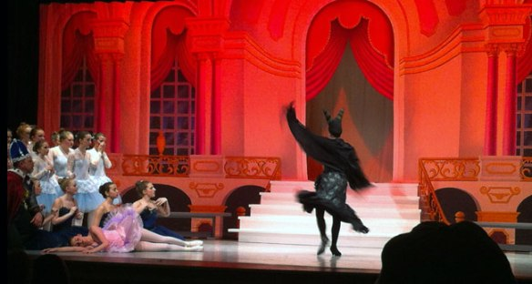 8-Sleeping-Beauty-Ballet-01