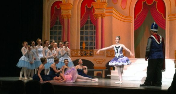 9-Sleeping-Beauty-Ballet-02