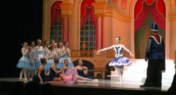 9-Sleeping-Beauty-Ballet-02
