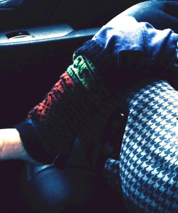 Matthew-legwarmer2