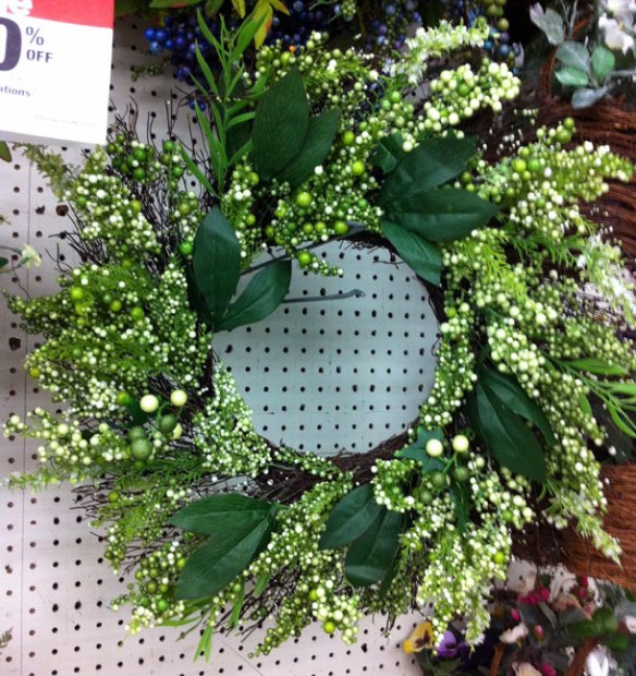 Spring-wreath-001