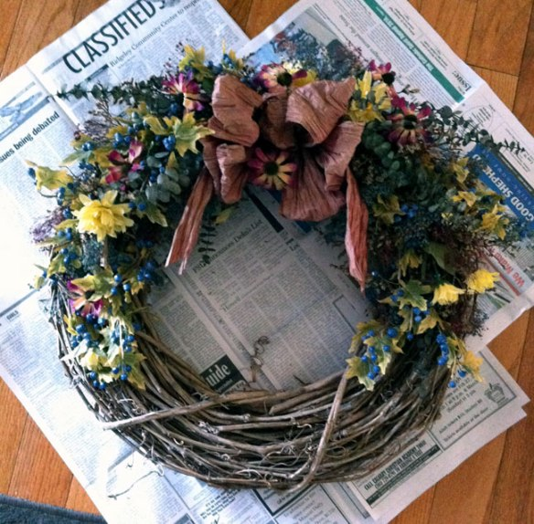 Spring-wreath-002