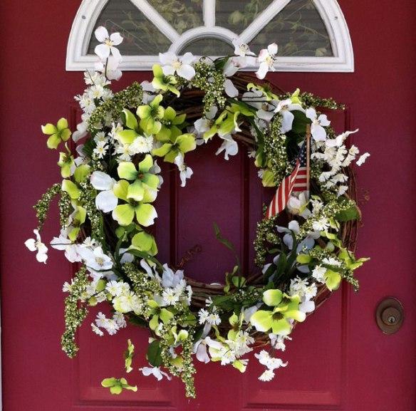 Spring-wreath-003