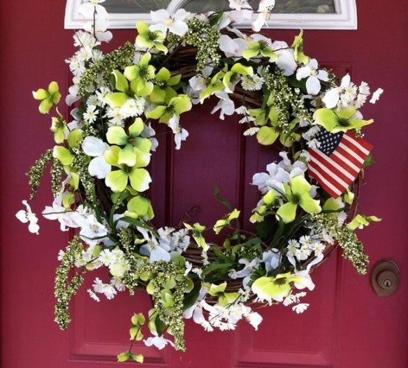 Spring-wreath-004